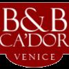 B&B Ca' Dor